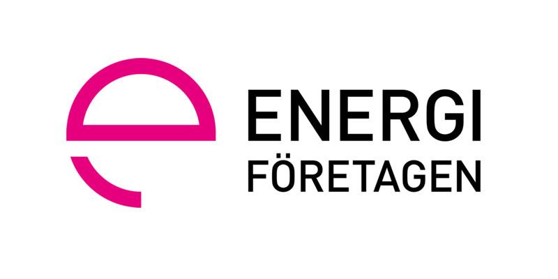 Medlem i Energiföretagen Sverige